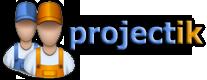 projectik.eu